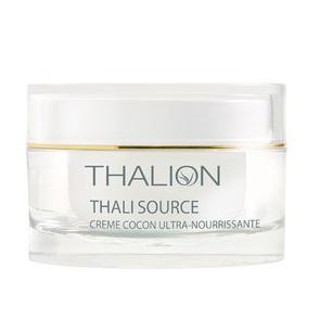 THALISOURCE NUTRI thalion
