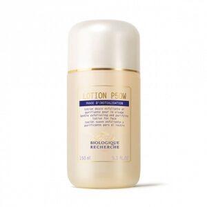 lotion P50 produkt